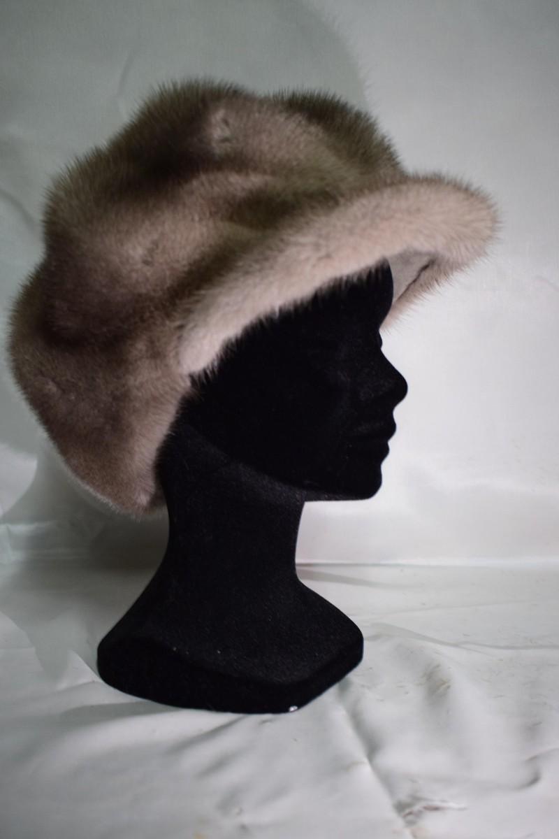 bonnet-casquet-2