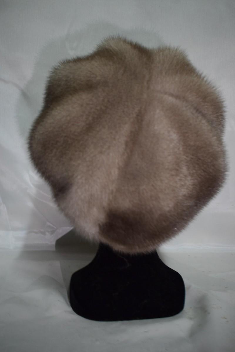 bonnet-casquet-3
