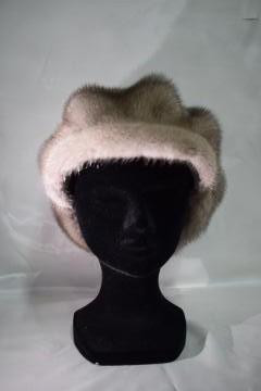 bonnet-casquet